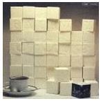 オフコース/FAIRWAY(生産限定盤)(CD)