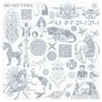 GO!GO!7188 / ベスト オブ ゴー!ゴー! [CD]