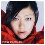 宇多田ヒカル / ULTRA BLUE [CD]
