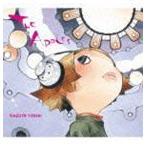 吉井和哉/The Apples(初回限定盤/CD+DVD)(CD)