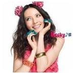 ベッキー♪# / 風とメロディー(通常盤) [CD]