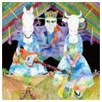ショッピングソウルベリー GO!GO!7188 / ベリー ベスト オブ ゴー!ゴー!(通常盤) [CD]