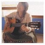 小野リサ/ナイマ〜メウ・アンジョ〜(完全生産限定盤/HQCD)(CD)