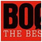 "BOOWY / THE BEST ""STORY""(デビュー30周年記念/Blu-specCD2) [CD]"