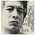 矢沢永吉/E.Y90's(CD)