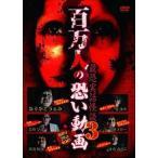 百万人の恐い動画〜最恐実話怪談3〜(DVD)