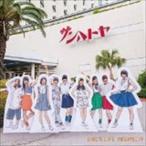 Negipecia / Girl's Life(Negipecia盤) [CD]