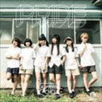 lyrical school / PRIDE(通常盤) [CD]