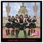 LinQ / CHIKU-TAKU/ゴーイング マイ ウェイ!(通常盤) [CD]