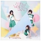 Negicco / トリプル!WONDERLAND(通常盤) [CD]