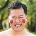 仙台貨物 / スケベスト3 [CD]