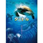 タートル(DVD)