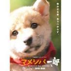 連続テレビドラマ マメシバ一郎 DVD-BOX(DVD)