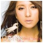 シェネル/ベスト・ソングス(スペシャルプライス盤)(CD)