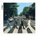 ザ・ビートルズ/アビイ・ロード(期間限定盤) ※再発売(CD)
