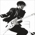 雅-MIYAVI-/THE OTHERS(通常盤)(CD)