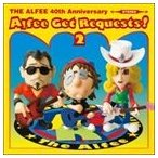THE ALFEE/Alfee Get Requests! 2(初回限定盤B)(CD)