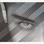 雅-MIYAVI-/SAMURAI SESSIONS vol.2(初回限定盤/CD+DVD)(CD)