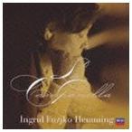 フジ子・ヘミング(p) / 永遠のカンパネラ〜ザ・ベスト・オブ・イングリット・フジコ・ヘミング(通常盤) [CD]