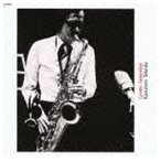 武田和命(ts)/ジェントル・ノヴェンバー(SHM-CD)(CD)