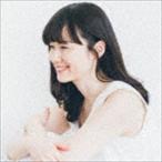 原田知世/音楽と私(初回限定盤/SHM-CD+DVD)(CD)