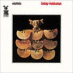 ボビー・ハッチャーソン(vib、mar) / モンタラ [CD]