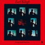 アール・クルー(g、12-string guitar)/リヴィング・インサイド・ユア・ラヴ(SHM-CD)(CD)