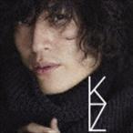 清塚信也(p) / KIYOZUKA [CD]
