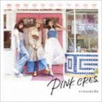 PINK CRES./crescendo(CD)