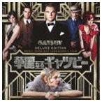 (オリジナル・サウンドトラック) ミュージック・フロム・バズ・ラーマンズ・フィルム 華麗なるギャツビー(CD)