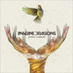 イマジン・ドラゴンズ/スモーク・アンド・ミラーズ(CD)