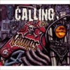 VAMPS/CALLING(通常盤)(CD)