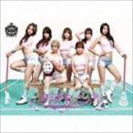 AOA/胸キュン(初回限定プレス盤Type B/Sexy Ver.)(CD)