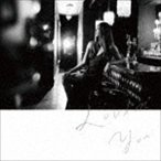 Crystal Kay / Lovin' You(初回限定盤/CD+DVD) [CD]