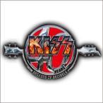 キッス/ベスト・オブ・KISS 40