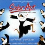 ミュージカル「天使にラブ・ソングを…(シスター・アクト)」オリジナル・ロンドン・キャスト(CD)