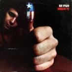 ドン・マクリーン/アメリカン・パイ +2(SHM-CD)(CD)