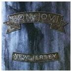 ボン・ジョヴィ/ニュージャージー +2(SHM-CD)(CD)