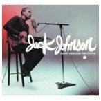 ジャック・ジョンソン/スリープ・スルー・ザ・スタティック(SHM-CD)(CD)