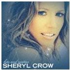 シェリル・クロウ/ヒッツ&レアリティーズ(SHM-CD)(CD)