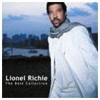 ライオネル・リッチー/セイ・ユー、セイ・ミー〜ライオネル・リッチー・ベスト・コレクション(SHM-CD)(CD)