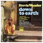 スティーヴィー・ワンダー/太陽のあたる場所(SHM-CD)(CD)