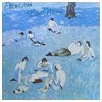 エルトン・ジョン/蒼い肖像(SHM-CD)(CD)