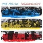 ザ・ポリス/シンクロニシティー(SHM-CD)(CD)