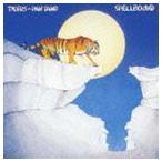 タイガーズ・オブ・パンタン/スペルバウンド +5(SHM-CD) ※再発売(CD)
