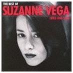 スザンヌ・ヴェガ/ベスト・オブ・スザンヌ・ヴェガ(SHM-CD)(CD)