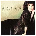 カレン・カーペンター/遠い初恋(SHM-CD)(CD)