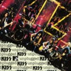 KISS / 停電(地獄の再会)〜MTVアンプラグド(SHM-CD) [CD]