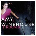 エイミー・ワインハウス/フランク(CD)