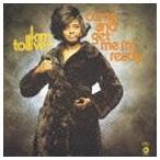 キム・トリヴァー/カム・アンド・ゲット・ミー・アイム・レディ(生産限定盤)(CD)